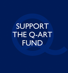 Support the Q-art fund 2