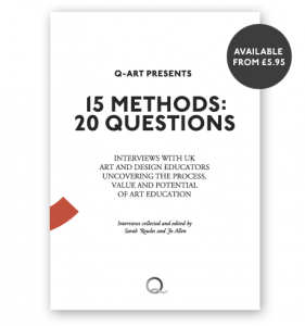 15Methods_20Questions-_-with-price