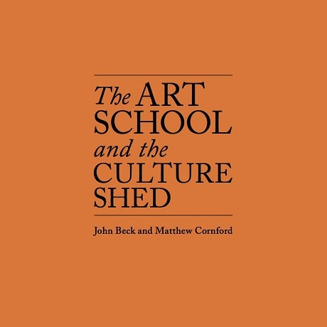 Art-School-Cover490